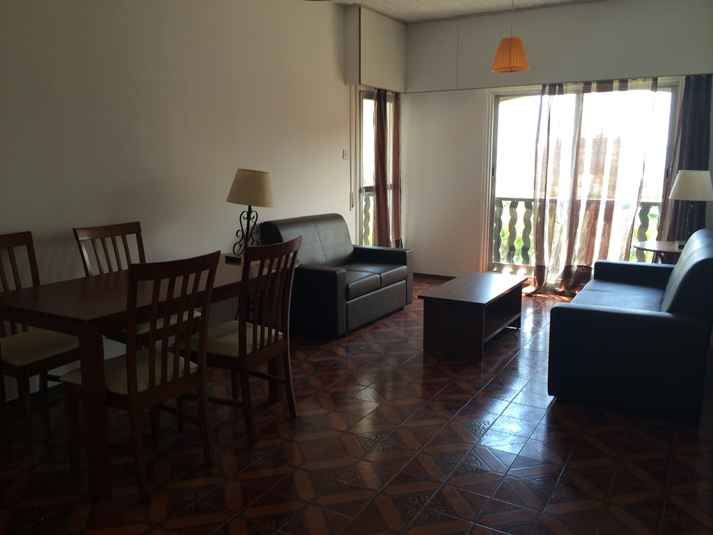 sf1116 yermasoyia   limassol properties for sale or rent