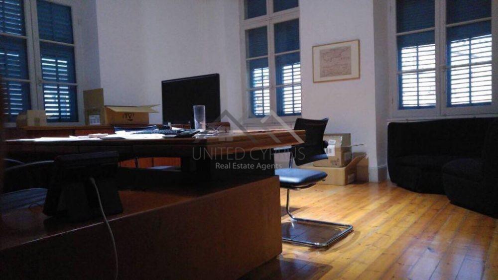 Interior option -office 1.1