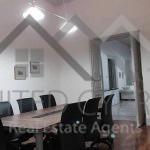 Interior option -office 1.2