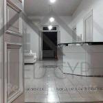 Interior option -office 1.3