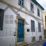 Property-entrance door2