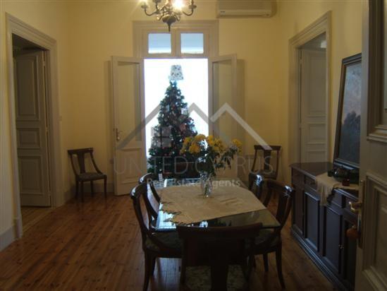 Rooms photo 1.2