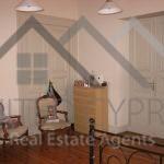 Rooms photo 1.3