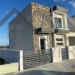 NICOLAOU HOUSE 1 FRONT (1)