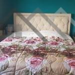 Bedroom 2 ♥