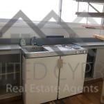 Kitchen, G10 P.Lordos Center
