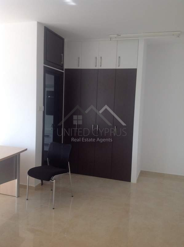 Office in 1st Room (2)