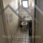 Toilet, G10 P.Lordos Center