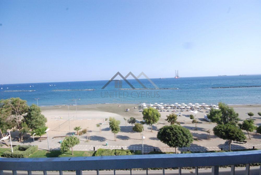 Limassol Apartment 5