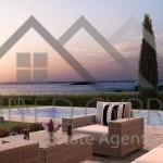 aristo-developers-payia-coastal-villas-141915