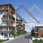 Panorama Residence 3D (2)