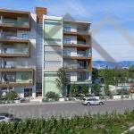 Panorama Residence 3D (3)