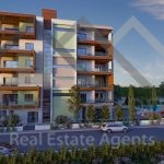 Panorama Residence 3D (4)